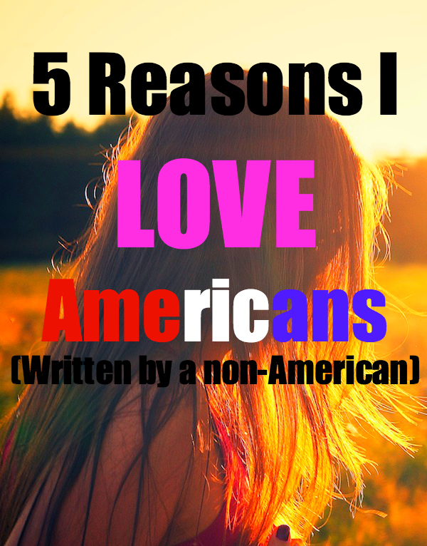 iloveamericans