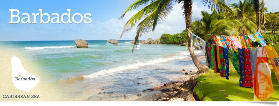Header948_Barbados