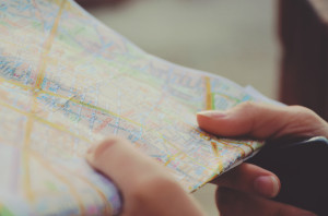 Travel Planning for Your Parents