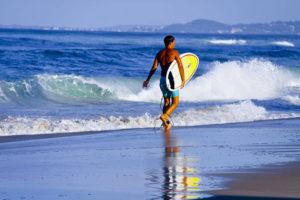 10 RETRO EXPERIENCES IN SURFERS PARADISE